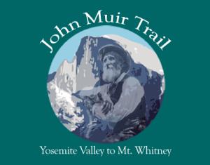 jmt-logo3.5x3.5-11-08-07