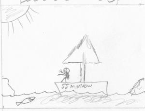 drawing4 1